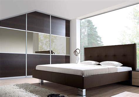 ma gefertigte matratzen orientalisches wohnzimmer design