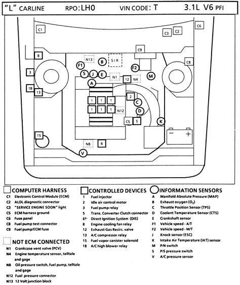 small engine repair manuals free download 1994 pontiac sunbird auto manual 1994 pontiac sunfire 4 door 1994 free engine image for