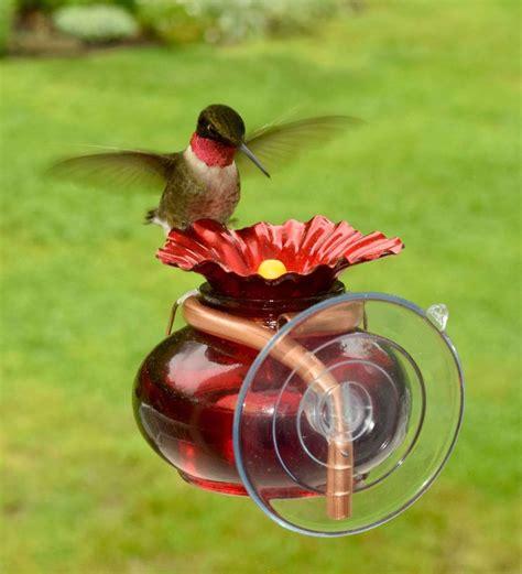 32 best bird baths and feeders garden decor images on