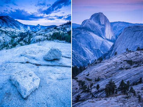 Landscape Photography Wide Angle Lens Wide Angle Versus Telephoto Lenses For Beautiful Landscape