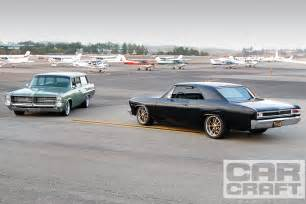 Pontiac Chevelle 301 Moved Permanently
