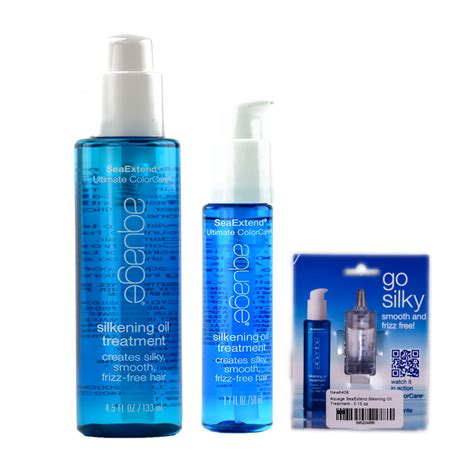 reviews of regis midnight conditioner regis hairspray reviews image hair products view all
