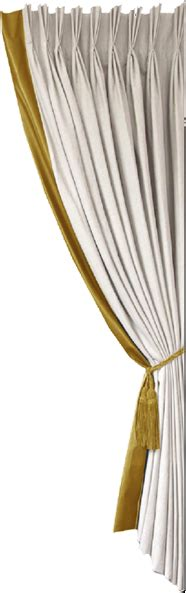 drapery meaning 1000 images about 20 窗帘 curtain on pinterest