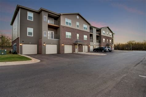 3 bedroom houses for rent in oklahoma city the best 28 images of 3 bedroom apartments in okc 100 3