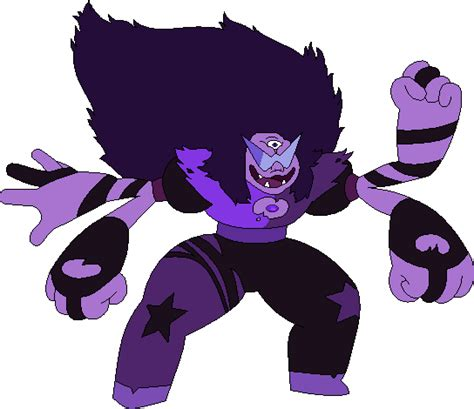 fusion for beginners and experts steven universe books image sugilite 3 desp png steven universe wiki