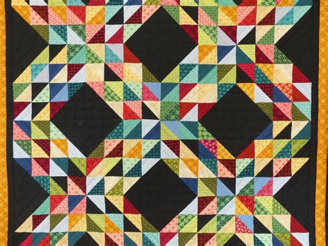 Patchwork Photo Quilt - free photo patchwork quilt patchwork free image on