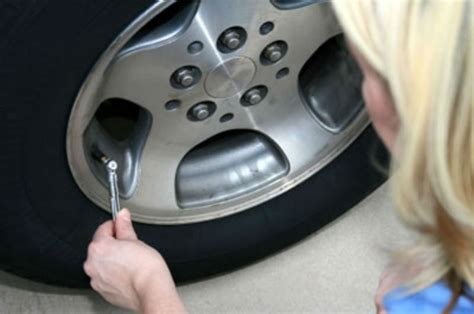 pay attention   tire pressure   winter williamson source