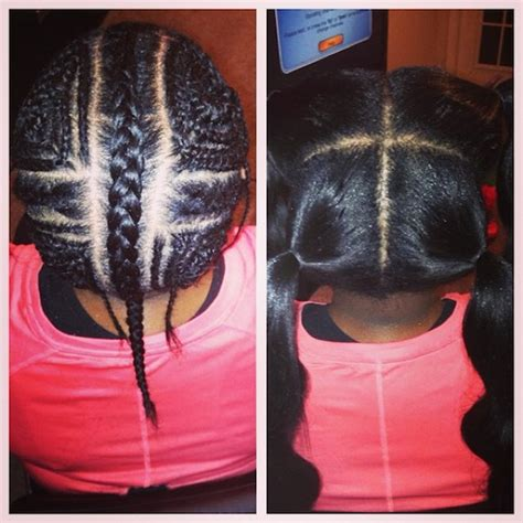 sew in bob braid pattern think before you sew what to know about the vixen sew in