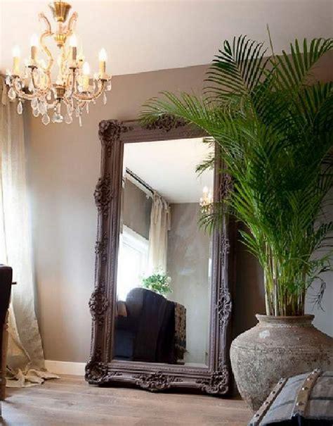 Bueno  Muebles Piso Completo #5: Espejos-grandes.jpg