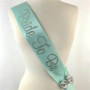 glitter sash many colors custom bridal sash many colors bachelorette sash bride to be sash