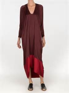 Maira Dress Cb hathaway with leonardo dicaprio at