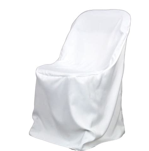 Wedding Chair Covers For Sale by Used Wedding Chair Covers For Sale Home Furniture Design