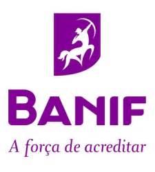 buscador fondos banco santander confirmada la oferta del santander por el banco portugu 233 s