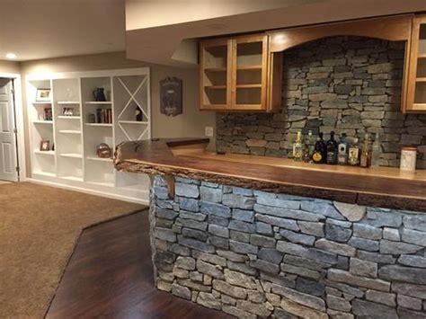 walnut bar top bar tops figured black walnut lumber live edge furniture spalted maple slabs