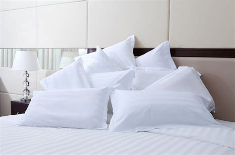 The Pillow Hotel by Macau Hotel Starworld Macau Hotel The Official Site