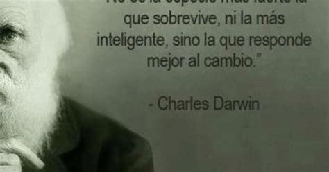 charles darwin biography in spanish la evoluci 243 n de las especias charles darwin frase