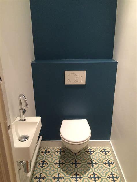 gekachelte badezimmer bilder 80 besten home bilder auf badezimmer