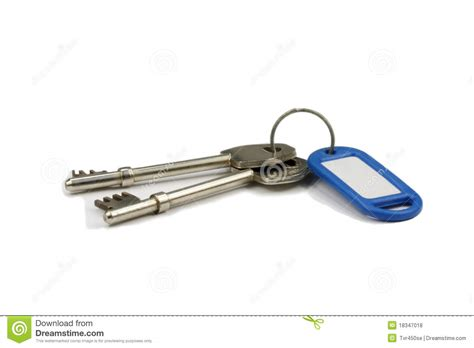 mortgage house mortgage house keys royalty free stock photos image 18347018