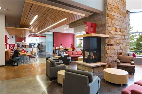 university of utah housing potter lawson donna garff marriott honors community