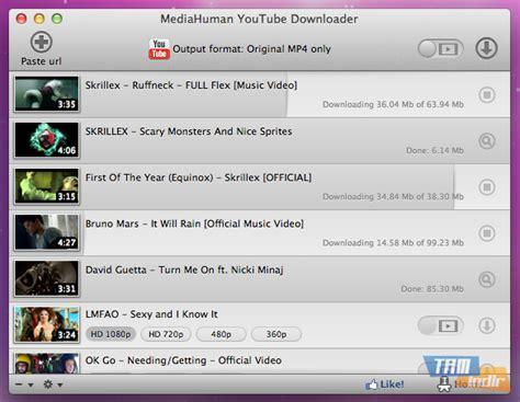 mp3 download youtube gezginler youtube mp3 indirme programı indir program indir