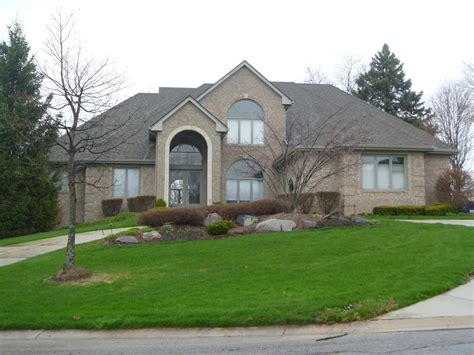 homes for sale in farmington mi subdivision