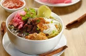 cara membuat soto ayam padang resep memasak soto padang sedap dan nikmat buku masakan