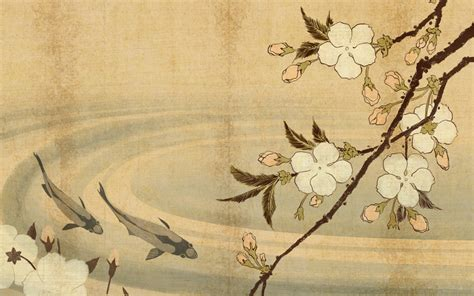 free printable japanese art japanese print wallpapers japanese print stock photos