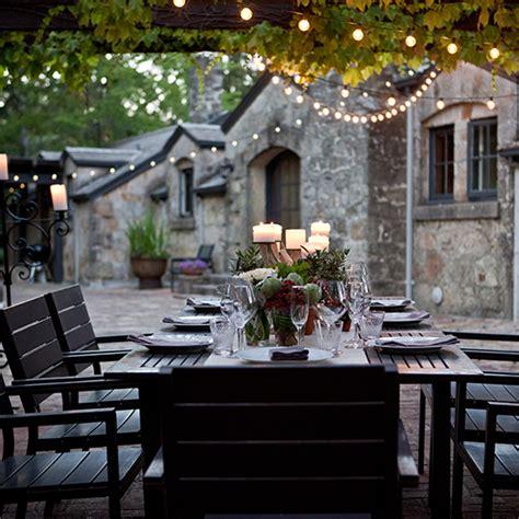napa tasting rooms best napa valley wineries to visit hellbach