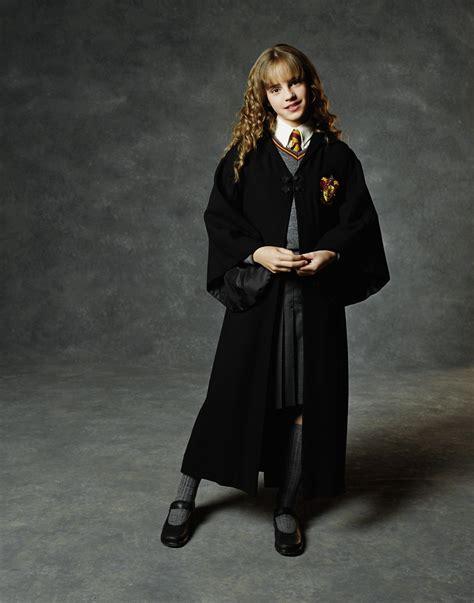 Hermione Granger 18 by Hermione Granger 187 Harrymedia Galer 237 A De Fotos De Harry