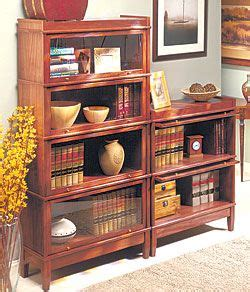 Where Can I Buy A Bookcase Best 25 Barrister Bookcase Ideas On Vintage