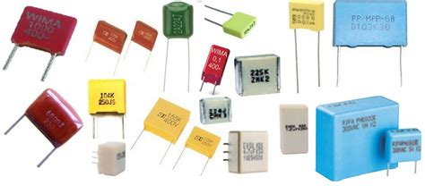 satuan kapasitor milar mengetahui nilai sebuah kapasitor dengan cepat dan mudah abi sabrina