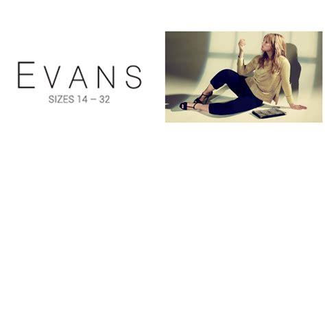 Evans Cycles Gift Card - full wedding gift list range the gift list