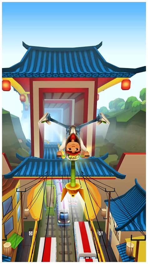 imagenes de subway surfers miami download subway surf miami game android best game subway