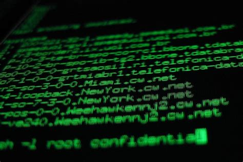 Hacks by These Were The Biggest Hacks Leaks And Data Breaches Of