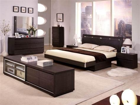 quality bedroom furniture sets quality bedroom sets in modern and traditional styles