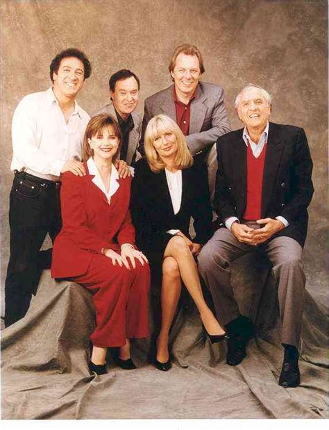 shirley cast best of the 70s david lander laverne shirley and