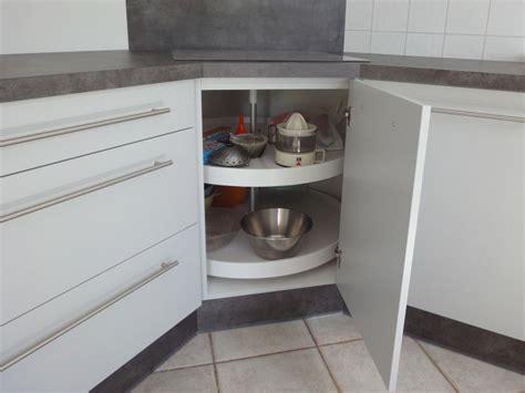 plan de travail angle cuisine plan de travail angle cuisine 1 cuisine 224 ailhon 07