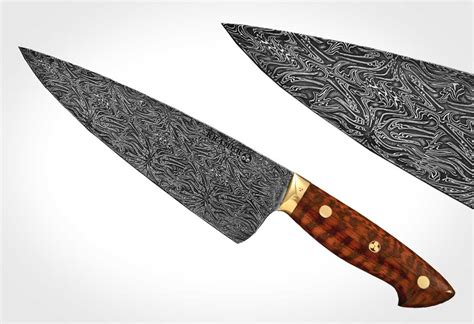 kramer knives knivesshipfree kramer knife kramer knives
