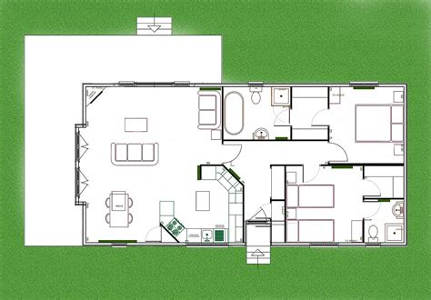 floor l tree design 100 tree floor plan neem tree aylesbury pte ltd