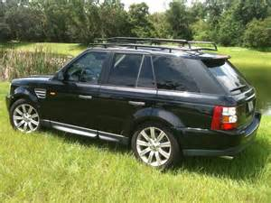 range rover roof rack smalltowndjs