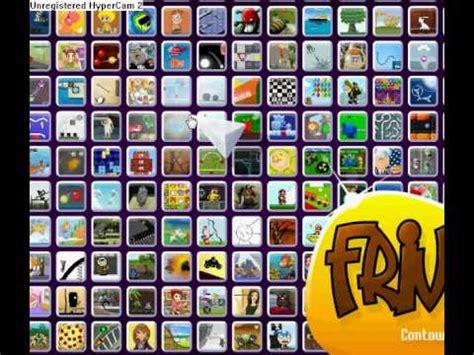 friv themed hotel friv com games doovi