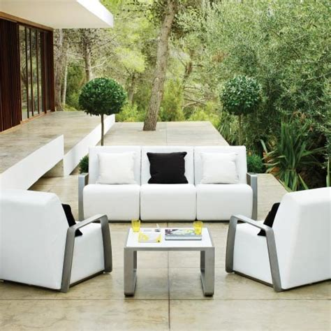 gloster furniture patio furniture and outdoor furniture