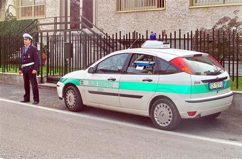 polizia municipale bologna ufficio violazioni amministrative polizia municipale di busca un anno in numeri targatocn it