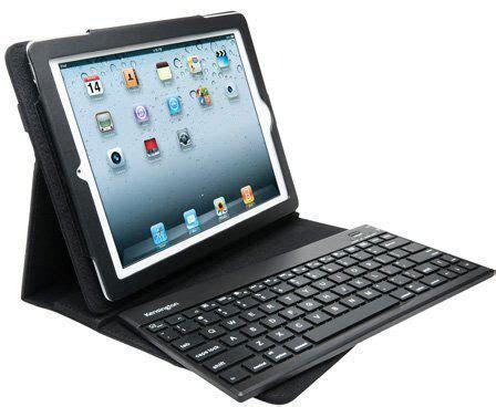 apple ipad keyboards tablet computer  price