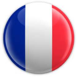 best french animation movie film animasi perancis prancis imagiersindo youtube