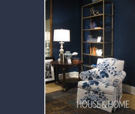 Blue Drawing Room by Farrow S Drawing Room Blue Interiors Colors
