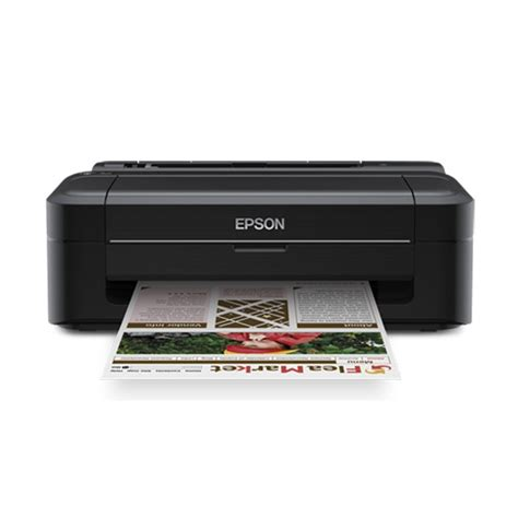 reset epson l310 mega waste ink pad solutions counter reset