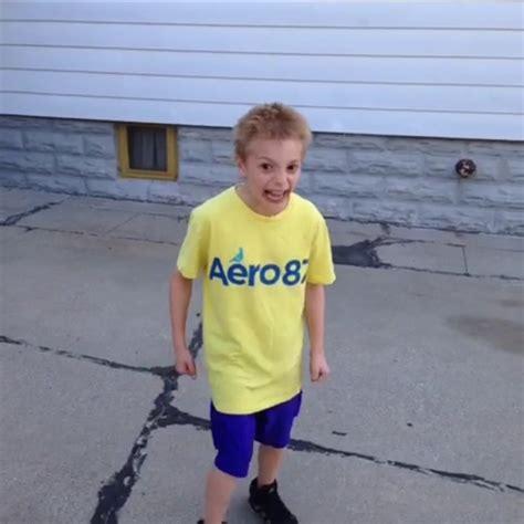 Kid On by Kid Crackhead Kid