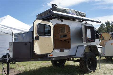 Is an off road trailer really for you? ? Expedition Portal