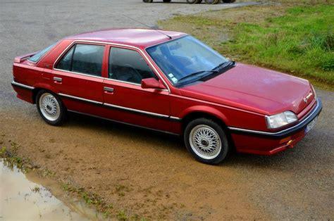 garage renault albertville r25 v6t v6i v6t baccara txi albertville v6